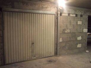 Vente garage, parking Paris 19E - 38.000 €
