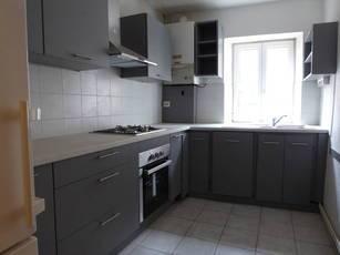 Vente appartement 3pièces 67m² Guebwiller (68500) - 118.500€