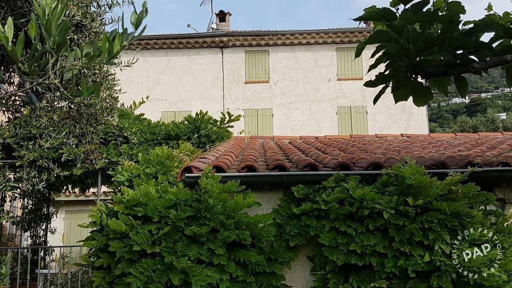 Location Maison Le Tignet (06530) 125m² 1.395€