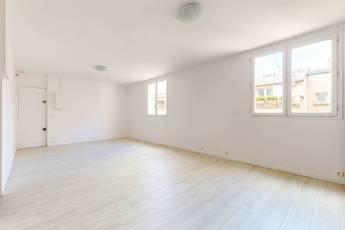 Vente appartement 2pièces 42m² Paris 11E - 499.000€