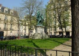 Vente appartement 5pièces 180m² Paris 16E - 2.300.000€