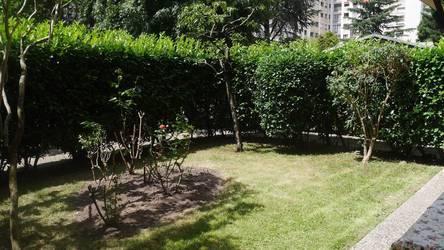 Vente appartement 2pièces 50m² Paris 19E - 690.000€