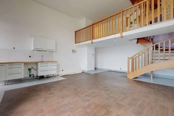 Vente appartement 4pièces 120m² Saint-Denis (93) - 476.000€