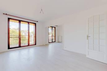 Vente appartement 5pièces 114m² Rambouillet (78120) - 350.000€