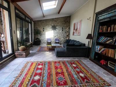 Vente maison 243m² Nanterre (92000) - 1.130.000€