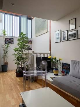 Vente maison 138m² Paris 15E - 1.395.000€