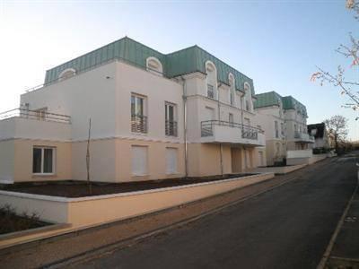 Location appartement 2pièces 50m² Evry (91000) - 850€