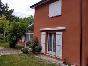Vente maison 110m² Caussade (82300) - 179.000€