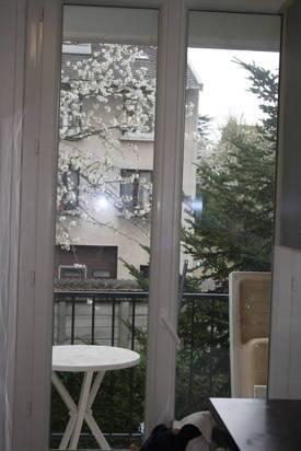 Location appartement 3pièces 63m² Clamart (92140) - 1.000€