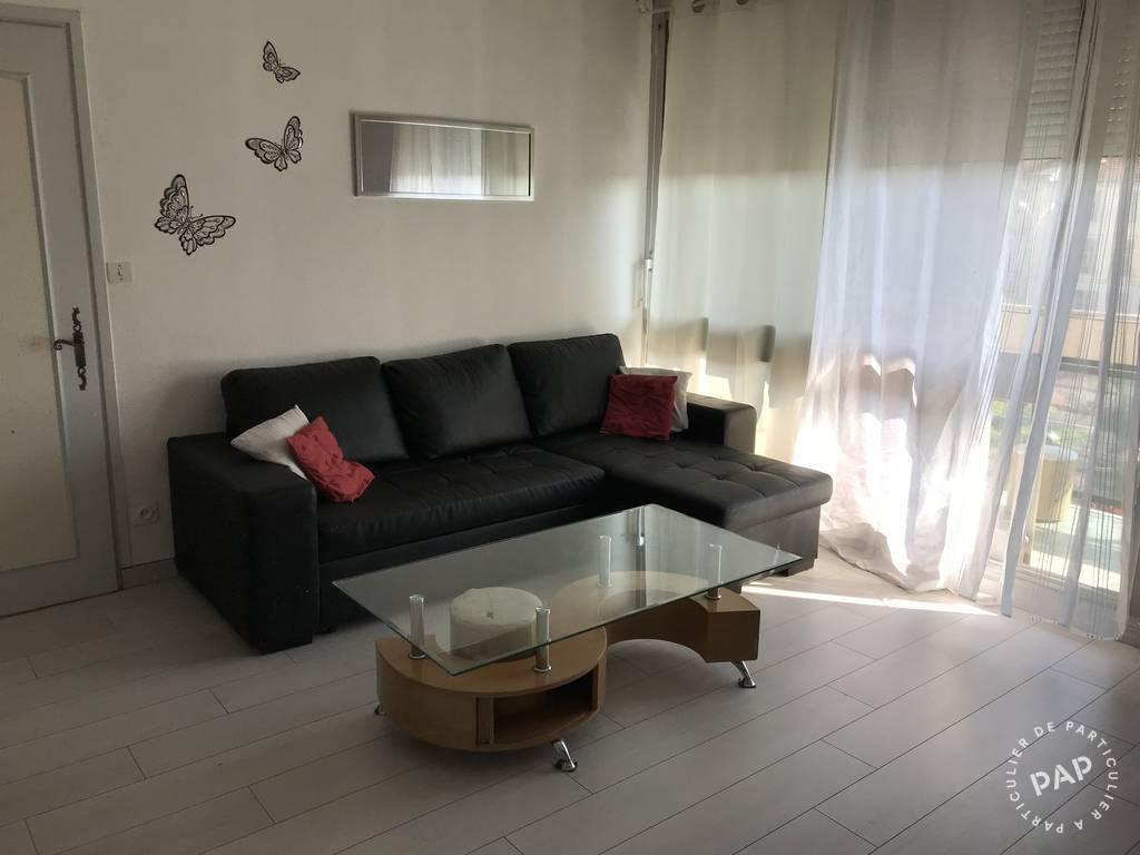 Vente Appartement Chalon-Sur-Saône 68m² 54.000€