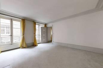 Vente appartement 3pièces 80m² Paris 6E - 1.395.000€