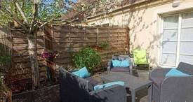 Vente maison 45m² Beynes (78650) - 195.000€