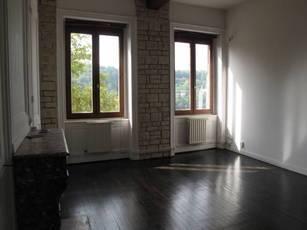 Location appartement 2pièces 41m² Lyon 1Er - 730€