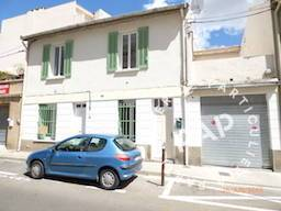 Location Appartement Nimes (30) 70 m² 780 €