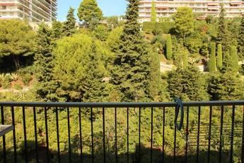 Vente appartement 4pièces 94m² Nice - 595.000€