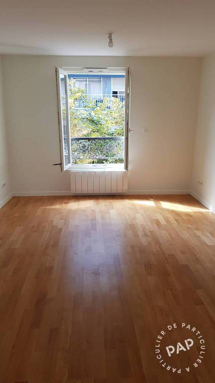Vente Appartement Paris 11E 27 m² 318.000 €