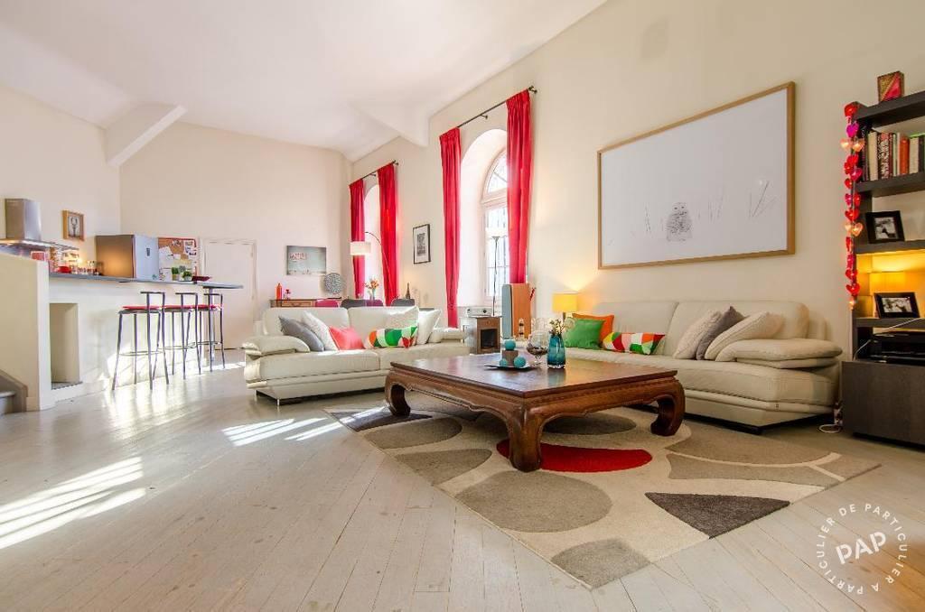 Vente Appartement Draveil (91210) 152m² 349.000€