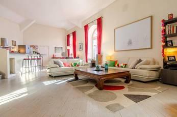 Vente appartement 6pièces 152m² Draveil (91210) - 349.000€