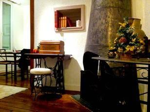 Location meublée appartement 2pièces 35m² Paris 10E - 1.150€