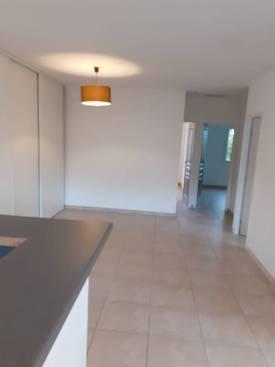 Vente appartement 4pièces 78m² Saint-Jean-De-Vedas (34430) - 220.000€