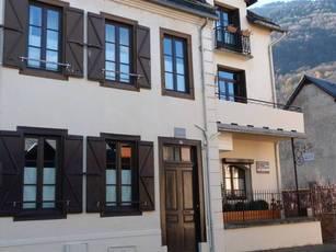 Vente maison 220m² Saint-Mamet (31110) - 398.000€