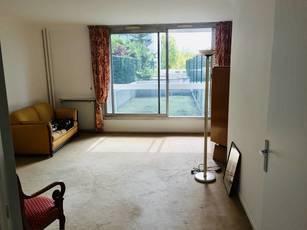 Vente appartement 2pièces 57m² Puteaux (92800) - 399.000€