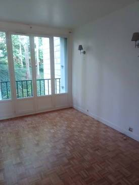Location appartement 3 pièces 64 m² Chantilly (60500) - 950 €