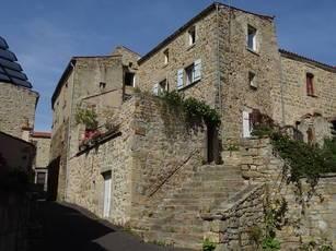 Montpeyroux (63114)