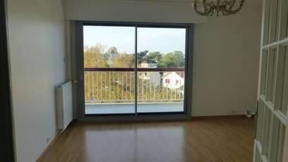 Vente appartement 3pièces 63m² Livry-Gargan (93190) - 209.000€