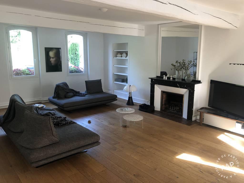 Vente Maison Venerque (31810) 300m² 860.000€