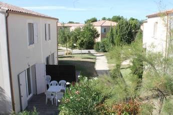 Vente maison 60m² Aubignan Proche Carpentras - 115.000€