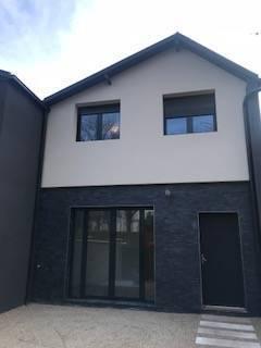 Vente maison 125m² Clamart (92140) - 738.000€