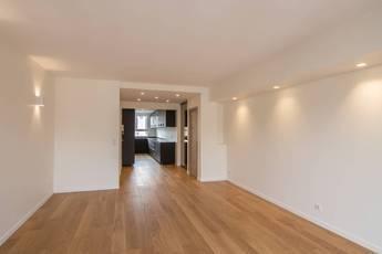 Vente appartement 3pièces 79m² Paris 16E - 930.000€