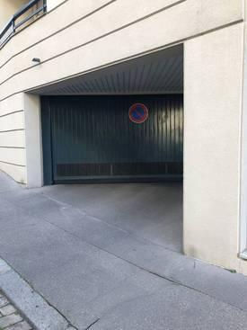 Location garage, parking Lyon 1Er - 170€