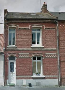 Ailly-Sur-Noye (80250)