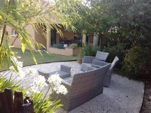 Vente maison 113m² Vihiers (49310) - 233.000€