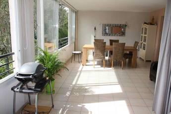 Vente appartement 4pièces 93m² Montpellier (34) - 285.000€