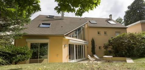 Vente maison 238m² Sevres (92310) - 1.700.000€