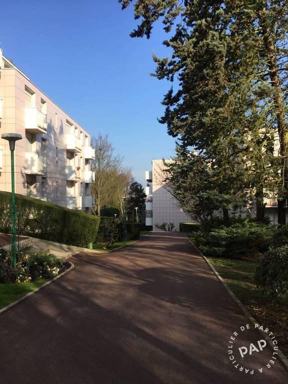 Vente appartement studio Rueil-Malmaison (92500)