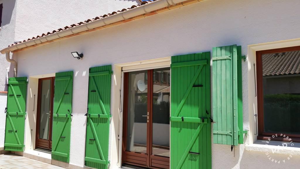 Vente Maison Argeles-Sur-Mer (66700) 138m² 330.000€