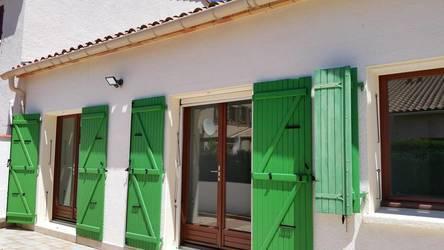 Argeles-Sur-Mer (66700)