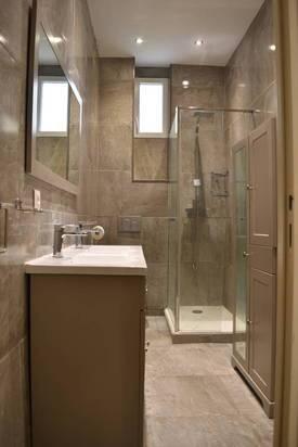 Vente appartement 2pièces 48m² Nice (06) - 159.000€