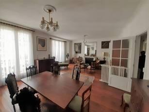 Vente appartement 5pièces 138m² Paris 5E - 1.900.000€