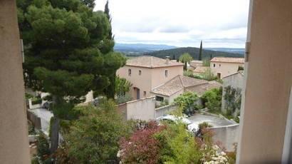 Vente maison 105m² Eguilles (13510) - 465.000€