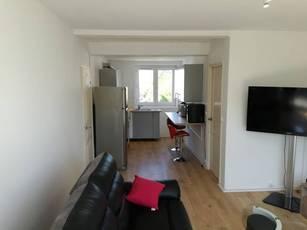 Vente appartement 3pièces 56m² Creteil (94000) - 175.000€