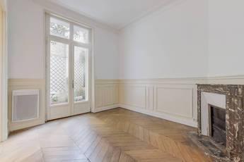 Vente appartement 2pièces 33m² Paris 16E - 434.000€