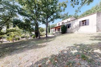 Vente maison 159m² Roumoules (04500) - 290.000€