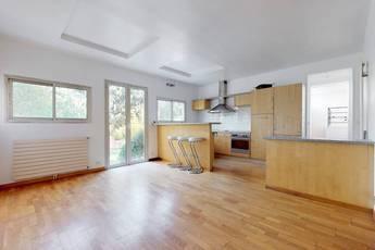 Vente appartement 5pièces 107m² Poissy (78300) - 499.000€