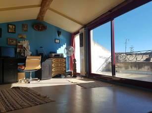 Vente maison 250m² Villeneuve-Lès-Maguelone - 450.000€