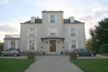 Vente maison 300m² Brie-Comte-Robert (77170) - 1.350.000€